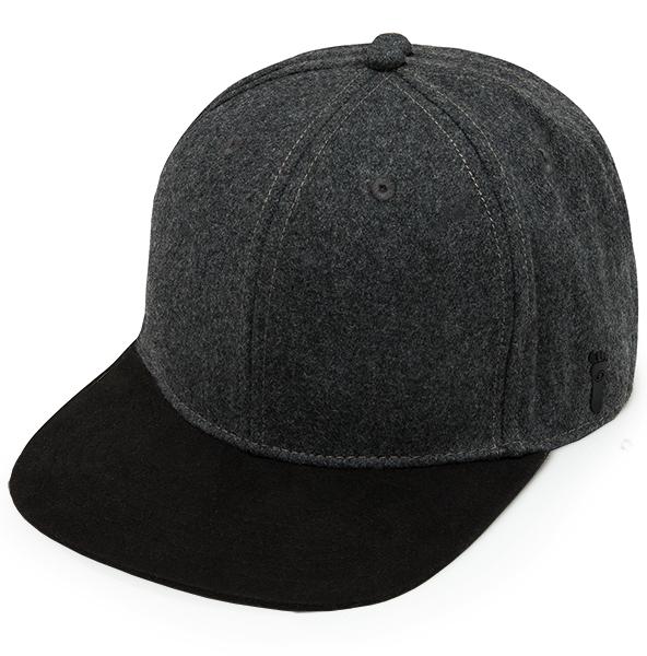 eyefoot MCSS3 baseball cap