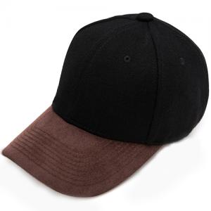 eyefoot MCSS1 baseball cap