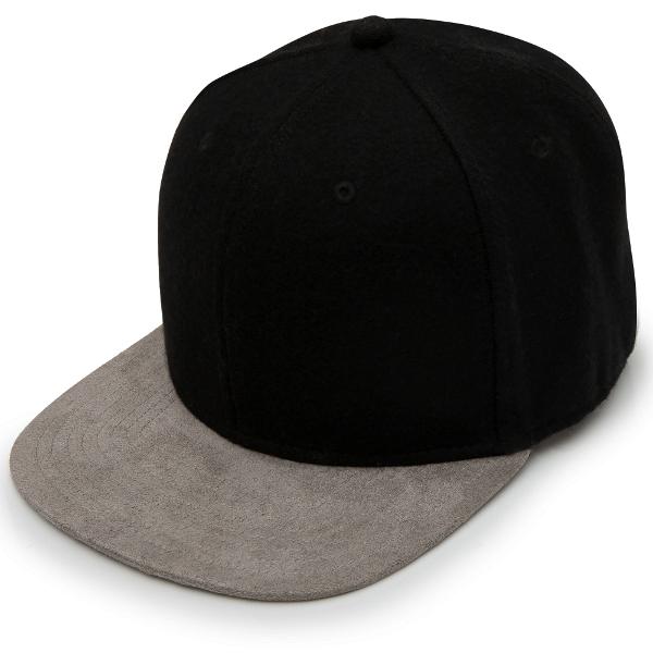 eyefoot MCSS4 baseball cap