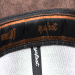 eyefoot MCSS1 fitted Flat Brim web image 4