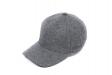 eyefoot Baseball cap - Dulce Classic FlexFit WI2