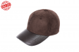 eyefoot cap Impulse Classic Series G2