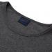 eyefoot classic  grey t-shirt B