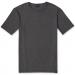 eyefoot classic grey t-shirt A