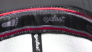 eyefoot Cap Buckled Flat Brim Impulse Classic Series WI 4