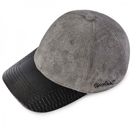 eyefoot ICSG2 baseball cap WI-AMZ