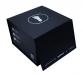 eyefoot cap packing Web Image