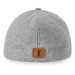 eyefoot baseball cap MCSS2