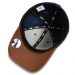 eyefoot luxury branded cap WI4